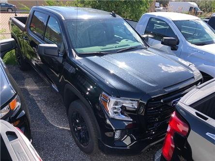 2020 GMC Sierra 1500 Elevation (Stk: G0K111) in Mississauga - Image 1 of 5