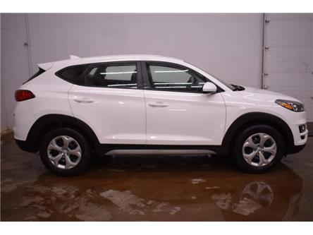 2019 Hyundai Tucson Essential w/Safety Package (Stk: B5321) in Kingston - Image 1 of 29