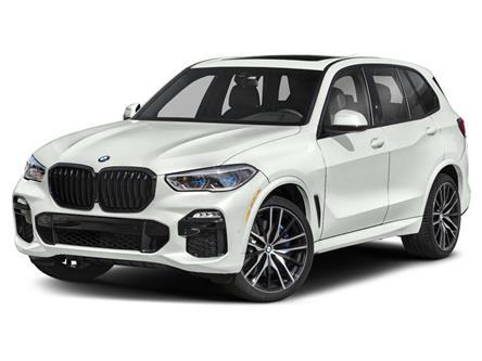 2020 BMW X5 M50i (Stk: 51011) in Kitchener - Image 1 of 9