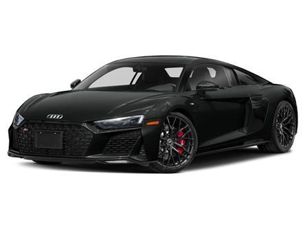 2020 Audi R8 5.2 V10 performance (Stk: 200539) in Toronto - Image 1 of 8