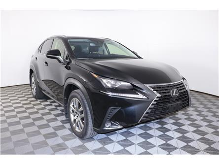 2020 Lexus NX 300 Base (Stk: X9517) in London - Image 1 of 27