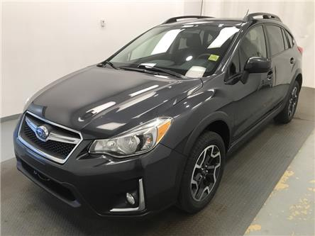 2016 Subaru Crosstrek Touring Package (Stk: 182328) in Lethbridge - Image 1 of 30