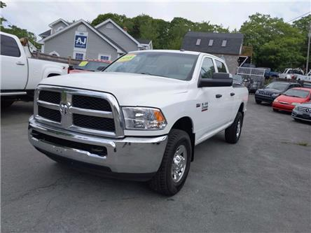 2013 RAM 2500 ST (Stk: ) in Dartmouth - Image 1 of 20