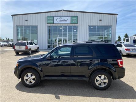2011 Ford Escape XLT Automatic (Stk: HW948) in Fort Saskatchewan - Image 1 of 27