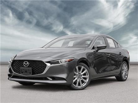 2020 Mazda Mazda3 GS (Stk: 29767) in East York - Image 1 of 23