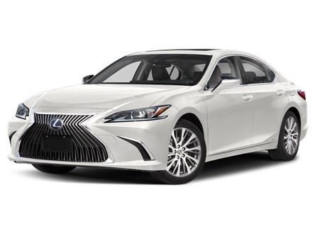 2020 Lexus ES 300h Premium (Stk: 20826) in Oakville - Image 1 of 9