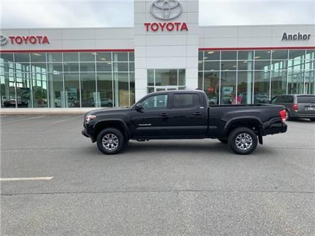 2016 Toyota Tacoma  (Stk: P29920A) in Stellarton - Image 1 of 18