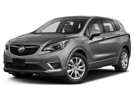 2020 Buick Envision Essence (Stk: LD157160) in Toronto - Image 1 of 9