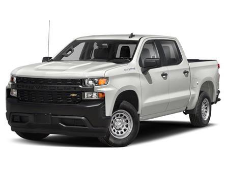 2020 Chevrolet Silverado 1500 High Country (Stk: LZ295715) in Toronto - Image 1 of 9