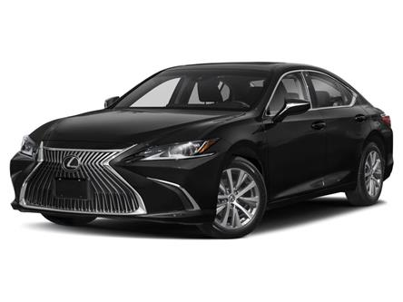 2020 Lexus ES 350 Premium (Stk: 203503) in Kitchener - Image 1 of 9