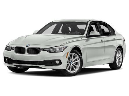 2016 BMW 320i xDrive (Stk: DH3265) in Hamilton - Image 1 of 9