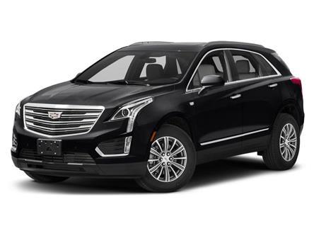 2018 Cadillac XT5 Base (Stk: 167073U) in Toronto - Image 1 of 9