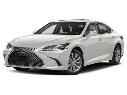 2020 Lexus ES 350 Premium (Stk: 20833) in Oakville - Image 1 of 9
