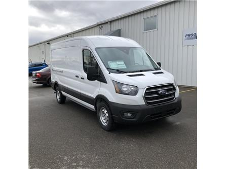 2020 Ford Transit-250 Cargo Base (Stk: LKA38346) in Wallaceburg - Image 1 of 17