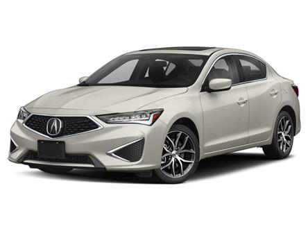 2019 Acura ILX Premium (Stk: 19IL0300) in Red Deer - Image 1 of 9