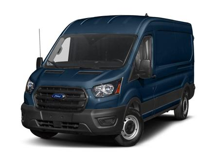 2020 Ford Transit-250 Cargo Base (Stk: 20O7758) in Toronto - Image 1 of 8