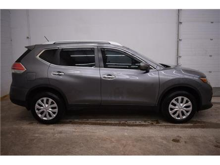 2015 Nissan Rogue S (Stk: B5537) in Kingston - Image 1 of 29
