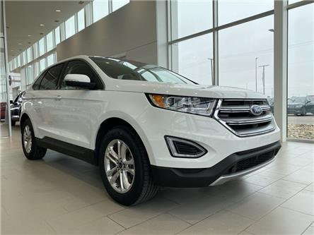 2016 Ford Edge SEL (Stk: 69275A) in Saskatoon - Image 1 of 24