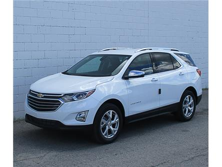2020 Chevrolet Equinox Premier (Stk: 20465) in Peterborough - Image 1 of 3