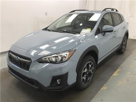 2020 Subaru Crosstrek Touring (Stk: 216746) in Lethbridge - Image 1 of 30