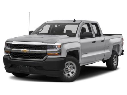 2018 Chevrolet Silverado 1500  (Stk: 25337) in Blind River - Image 1 of 9