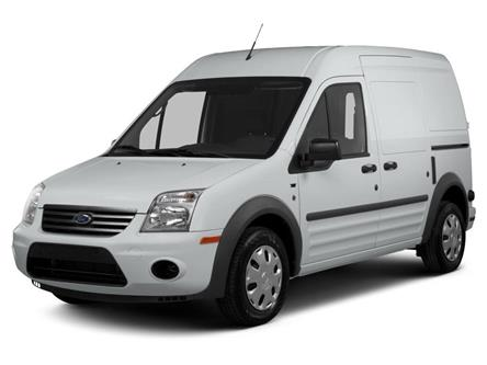 2013 Ford Transit Connect XLT (Stk: P0863) in Waterloo - Image 1 of 8