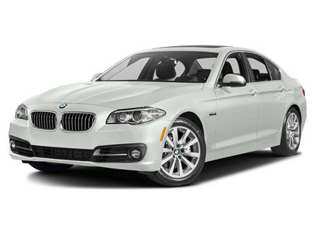 2016 BMW 535i xDrive (Stk: P633) in Newmarket - Image 1 of 9