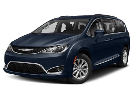 2020 Chrysler Pacifica Touring-L Plus (Stk: 2657) in Windsor - Image 1 of 9