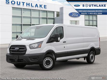 2020 Ford Transit-150 Cargo Base (Stk: 27210) in Newmarket - Image 1 of 22