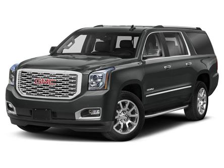 2020 GMC Yukon XL Denali (Stk: R301425) in WHITBY - Image 1 of 9