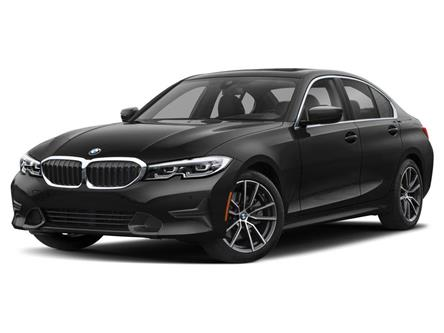 2020 BMW 330i xDrive (Stk: 20590) in Thornhill - Image 1 of 9