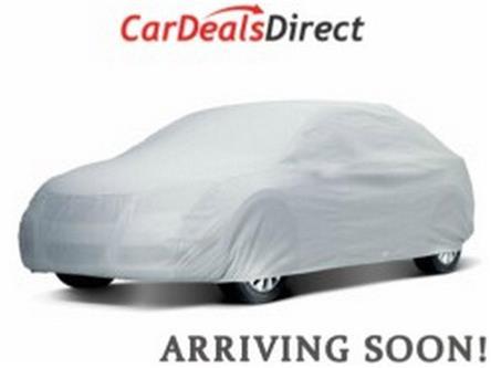 2012 Hyundai Genesis Coupe  (Stk: 066569) in Vaughan - Image 1 of 2