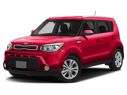 2015 Kia Soul SX (Stk: 8350P) in Mississauga - Image 1 of 9
