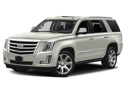 2016 Cadillac Escalade Premium Collection (Stk: 72119) in Exeter - Image 1 of 9