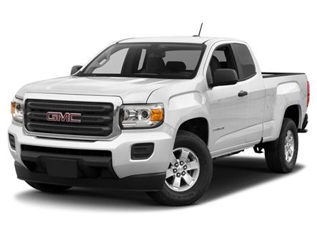 2015 GMC Canyon  (Stk: OP20196) in Vancouver - Image 1 of 10