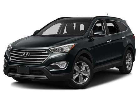 2014 Hyundai Santa Fe XL Premium (Stk: 19926A) in Clarington - Image 1 of 10