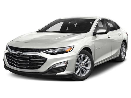 2019 Chevrolet Malibu LT (Stk: B5864) in Kingston - Image 1 of 9