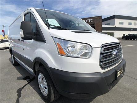 2015 Ford Transit-250 Base (Stk: 20234) in Sudbury - Image 1 of 21