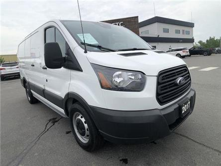 2017 Ford Transit-150 Base (Stk: 20237) in Sudbury - Image 1 of 22
