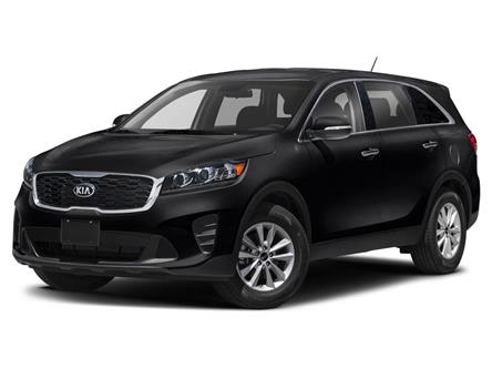 2020 Kia Sorento  (Stk: 4787) in Gloucester - Image 1 of 9