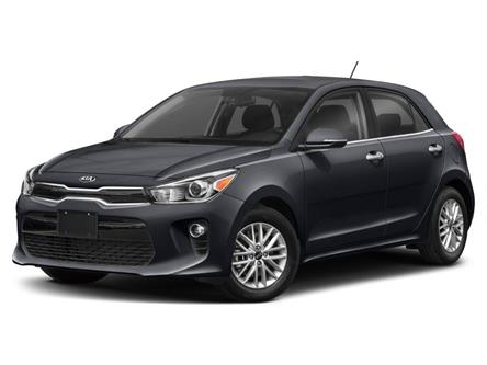 2020 Kia Rio EX (Stk: 2019) in Orléans - Image 1 of 8