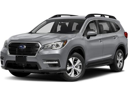 2019 Subaru Ascent Convenience (Stk: Z1695) in St.Catharines - Image 1 of 10