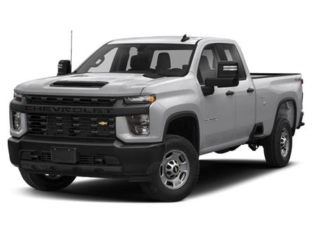 2020 Chevrolet Silverado 2500HD LT (Stk: 20145) in Espanola - Image 1 of 9