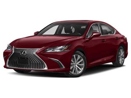 2020 Lexus ES 350 Premium (Stk: 20853) in Oakville - Image 1 of 9