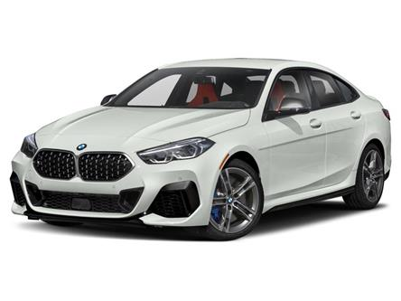 2020 BMW M235i xDrive Gran Coupe (Stk: N20120) in Thornhill - Image 1 of 9