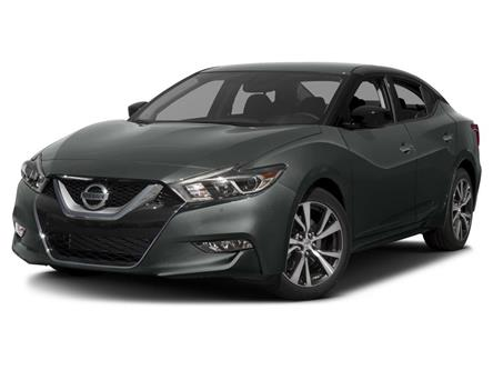 2016 Nissan Maxima  (Stk: 21P010A) in Carleton Place - Image 1 of 9