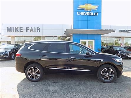 2020 Buick Enclave Essence (Stk: 20128) in Smiths Falls - Image 1 of 22