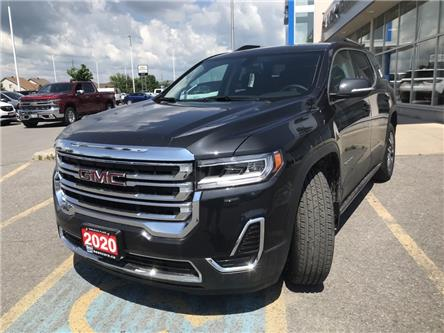 2020 GMC Acadia SLE (Stk: 00690) in Carleton Place - Image 1 of 13