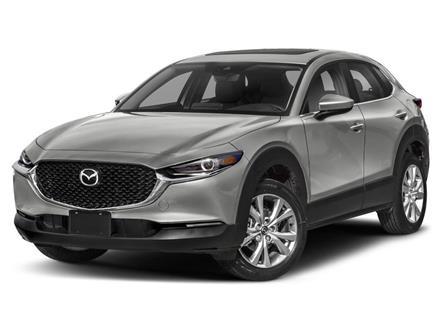 2020 Mazda CX-30 GT (Stk: 207452) in Burlington - Image 1 of 9
