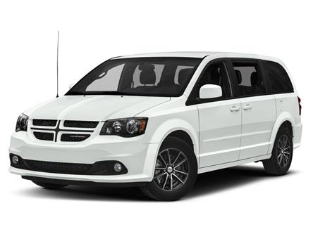 2019 Dodge Grand Caravan GT (Stk: 34364) in Waterloo - Image 1 of 9